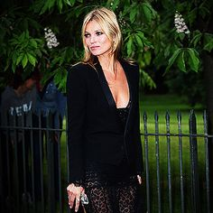 kate moss summer style - Google Search