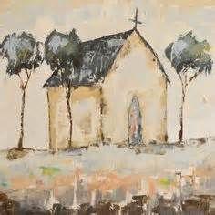 Sarah Robertson AND painting - Bing Images