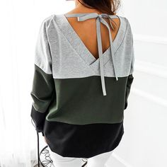 Now trending: Gift Wrapped http://midwestrogue.com/products/gift-wrapped Women's top.