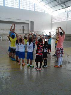 Projetos sociais empoderam comunidades em Linhares