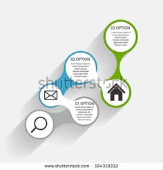 Flow Chart Vector Stock Photos Flow Chart Vector Stock