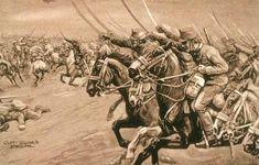 Military Art, Military History, Kaiser, Hungary, Ww2, Austria, World War, Empire, Fantasy