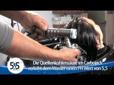 Fecho da pigmentação da tinta no cabelo Livre de todos resíduos químicos Mais fácil de pentear  Mais estabilidade e força Irritação da pele é aliviada Tensão do couro cabeludo removida Promove a circulação sanguínea do couro cabeludo  Comprar na http://famcosmetics.com