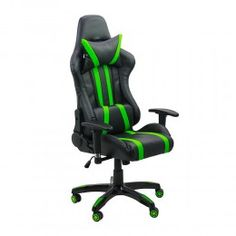Gaming Chair, Furniture, Home Decor, Decoration Home, Room Decor, Home Furnishings, Arredamento, Interior Decorating