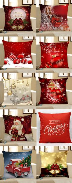 50% OFF  Decorative Pillows,Free Shipping Worldwide.