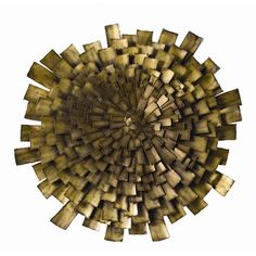Shop AllModern for ARTERIORS Home Harriet Sculpture Wall Décor - Great Deals on all  products with the best selection to choose from!