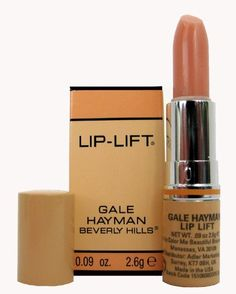 Anti-Aging by Gale Hayman Lip Lift m 2.6g has been published at http://www.discounted-skincare-products.com/anti-aging-by-gale-hayman-lip-lift-m-2-6g/