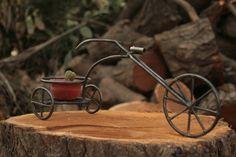 Metal Bending Tools, Skull Wallpaper, Metal Furniture, Metal Art, Holi, Bicycle, Steel, Garden, Plants