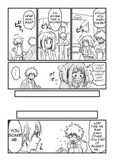 Last part of Lifeline! (I'm really tired ∑( ̄□ ̄) ) Part 1/Part 2/Part 3/Part 4/Part 5