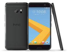 Las caracteristicas del nuevo  #HTC   10:  Android™ 6 con HTC Sense Camara 12MP (Trasera) Camara 5MP (Delantera) LED flash de dos tonalidades Nano SIM 5,2 pulgadas, Quad HD Bateria de 3000 mAh Hasta 4G LTE (hasta 450Mbps)  Yo realmente no esperaba nada del HTC 10, y tenía razón. Tras de eso el precio empieza en Estados Unidos en $700. Exageradamente caro.