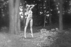 Himbeergeist-foto-oliver-rath-IMG_1655
