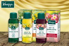 Pharma fürdőolajok, melyek különféle gyógyászati megoldásokra alkalmazhatók. Szabad légutak- eukaliptusszal Ízület- és izomlazító - árnikával Hát- és deréklazító - ördögcsáklya kivonattal.