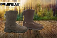 £49.99 instead of £150 (from iShoe) for a pair of Caterpillar boots in a choice of 5 styles - save 67% - http://www.moredeal.co.uk/shopping-deals-online/49-99-instead-of-150-from-ishoe-for-a-pair-of-caterpillar-boots-in-a-choice-of-5-styles-save-67/