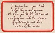 for the love of books - Google Search