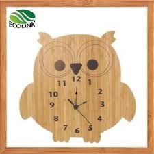 Image result for bambusove vyrobky Clock, Wall, Image, Home Decor, Bamboo, Watch, Decoration Home, Room Decor, Clocks