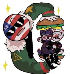 Bunch of pics I found of Countryhumans, theres some nsfw tho and that… # De Todo # amreading # books # wattpad Pictures Of Flags, South Korea North Korea, Art Jokes, Mundo Comic, Country Men, Body Drawing, Hetalia, Cute Art, Fandom