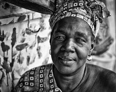 Life Les Continents, One Thousand, Lee Jeffries, Portraits, Les Oeuvres, Cool Photos, Black Women, People, Brown Sugar