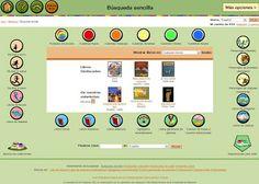 Biblioteca digital internacional para niños.Childrenslibrary. Esta Biblioteca te ofrece una colección de libros de literatura infantil de todo el mundo y en diferentes idiomas.