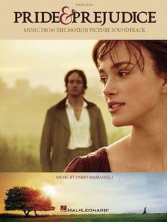 By Jane Austen      Movie & Book --- Great!