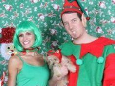 Kyle Busch Twitter | kyle-busch-twitter-12-20