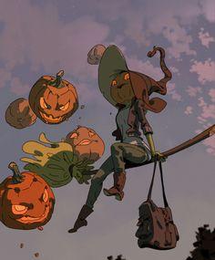 Metal Cutting Die G43 Large JACK-O-LANTERN Spooky Pumpkin Halloween