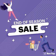RevTap is a Shopify analytics app for data-driven marketing. Get Shopify business intelligence today! Set Up Google Analytics, Analytics Dashboard, Business Planning, Business Tips, Customer Behaviour, Know Your Customer, Sales Tips, Marketing Automation, Competitor Analysis