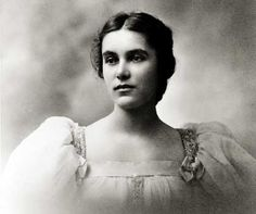 When Anita Florence Hemmings applied to Vassar in 1893, there was nothing in her records to indicate that she would be any different from the 103 other girls who were entering the class of 1897. But by August 1897, the world as well as the college had discovered her secret: Anita Hemmings was Vassar's first black graduate — more than 40 years before the college opened its doors to African Americans.