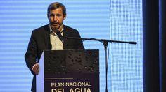 El Gobierno desafía a la oposición y lanza planes de infraestructura para combatir el desempleo - Infobae.com