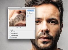 There's some talented artists out there who can hand paint stunning hyper-realistic art, but those kinds of skills are something us mere mortals can only dream of. Thankfully with the help of Photoshop it's possible to create cool effects to mimic the style of painted images. In today's tutorial I show you a few steps …