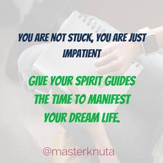 To Manifest, Spirit Guides, Dream Life, Dreaming Of You, Motivation, Inspiration