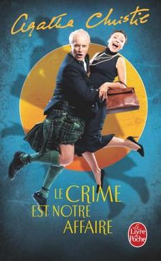 Le crime est notre affaire movies netflix now Recent Movies, Popular Movies, Good Movies, Romy Schneider, Cinema Film, Film Movie, Agatha Christie, True Crime, Movies