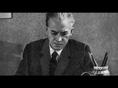 Pavlo Tychyna (Павло Тичина) The Arts Resistance, Russian and Ukrainian ...