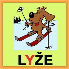 vyjmenovaná slova po l - Hledat Googlem Scooby Doo, Ps, Fictional Characters, Fantasy Characters, Photo Manipulation