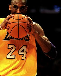 High quality Kobe Bryant inspired T-Shirts by independent artists and designers from around the wor. Kobe Bryant 8, Lakers Kobe Bryant, Nba Players, Basketball Players, Basketball Skills, Dear Basketball, Kobe Mamba, Kobe Bryant Pictures, Kobe Bryant Black Mamba