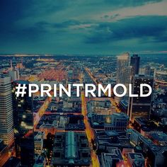 Tomorrow Printr will be at #Euromold, the prestigious world trade fair.  Don't forget to follow our #printrmold hashtag on Twitter for real-time updates. Follow our Instagram account for awesome pics straight from venue!  Instagram: http://instagram.com/printr.nl  Twitter: https://twitter.com/PRINTR3DNL  #3dprinting #3dprinted #3dprint #3dp #printr #formideOS #formide #Frankfurt #Euromold2014