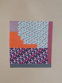 Beneath the Carpet and the Stars - Ruth Thomas-Edmond Carpet, Stars, Pattern, Patterns, Sterne, Rug, Rugs, Model