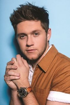 Daily Niall