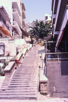 City Vibe, Blue City, Athens Greece, Abandoned, Greek, Street View, Architecture, Places, Life