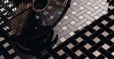 London Piccadilly | Tubądzin