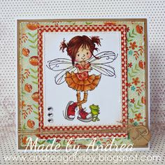 Sugar Nellie stamp