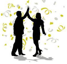 Dicas de famosos para ter sucesso nos negócios - http://www.oblogdoseupc.com.br/2012/03/dicas-de-sucesso-dadas-por-famosos.html