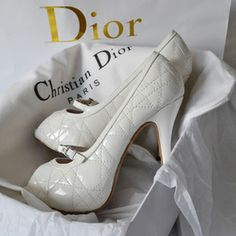 love these --- Dior♥