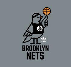 tablet brooklyn nets wallpaper