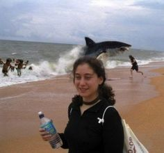 Scary.... @Chelsea VanDellen