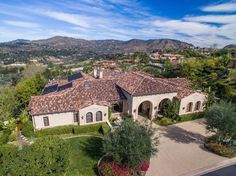 7640 Top O The Morning, San Diego, CA 92127 | MLS #160007482 - Zillow