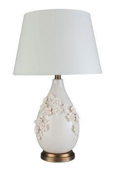 181 best lamps plus images chandelier chandelier lighting rh pinterest com