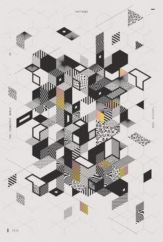 Complex but nice dynamics in this poster design. Poster Design, Graphic Design Posters, Graphic Design Inspiration, Typography Design, Beton Design, Graphisches Design, Print Design, Design Graphique, Art Graphique