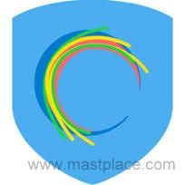 Hotspot Shield 6.20 Keygen & Serial Key Full Version Hotspot Shield 6.20 Serial Key is one of best and most trustful internet security problem solution that will protect all your internet activities. Now no need to worry about your internet security because Hotspot Shield Elite 6.20 Crack...