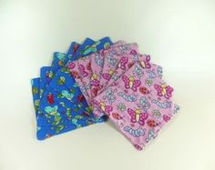 http://www.heavenboundhca.com/cloth-wipes-washcloths-burp-cloths-handkerchiefs-napkins-in-butterflies-caterpillars-set-of-12 $12