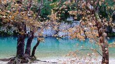 www.anesisrooms.gr Ioannina | Travel in Seasons